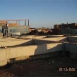 Sudan-villa-introduction-3
