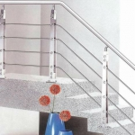 Stainless_steel_handrail_baustrade_cable_railing_tension (2)