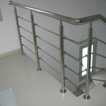 rod_pipe_railing_road_rod_steel_railing (1)