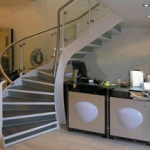 staircase_style