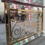 unique_design_indoor_outdoor_stainless_steel_wood