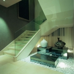 indoor_outdoor_frameless_glass_railing_baluster_frameless