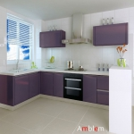 L32_Lacquer_Kitchen