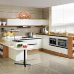 OP14-054-PVC-laminate-Melamine-Kitchen-cabinet-460x460