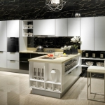OP14-094-white-black--kitchen-cabinet-460x460