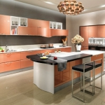 OP14-107-lacquer-island-kitchen-cabinet-460x460
