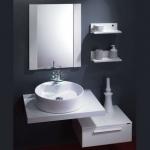 OP-P154-IIX-OPPEIN-bathroom-cabinet-460x460