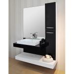 OP-P190-IIX-OPPEIN-bathroom-cabinet-600x600