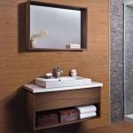 op13-020-90-oppein-bathroom-cabinet-460x460
