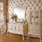 op13-059-117-oppein-bathroom-cabinet-600x600