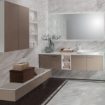 op14-026-bathroom-cabinet-oppein-460x460