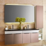 op14-028-bathroom-cabinet-oppein-600x600