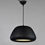 ______ __ modern_iron_Pendant_Lights_RT1809_1.jpg_220x220